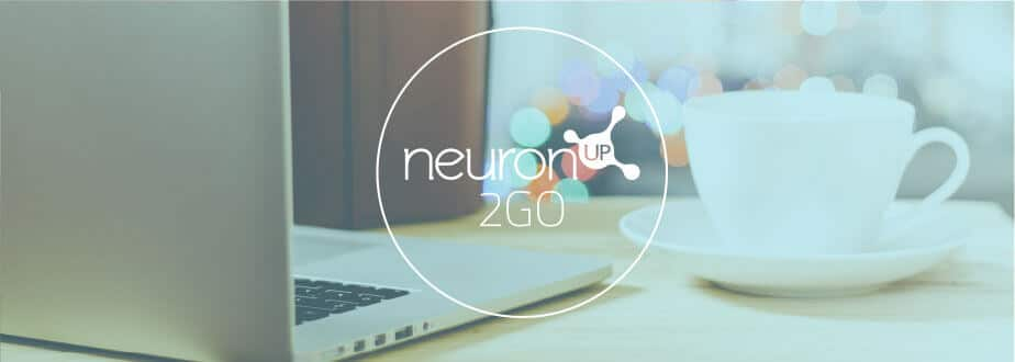 NeuronUP2GO