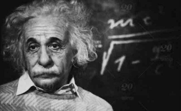 NeuronUP blog Einstein