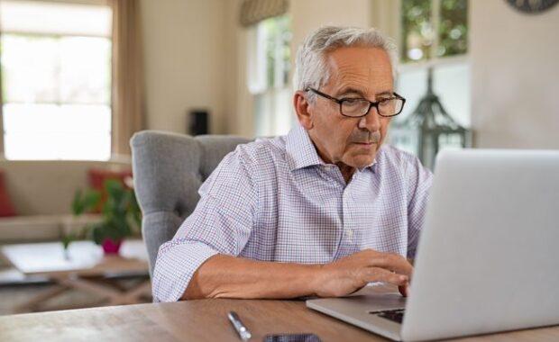 cognitive stimulation activities for seniors