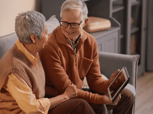 dementia caregiver help